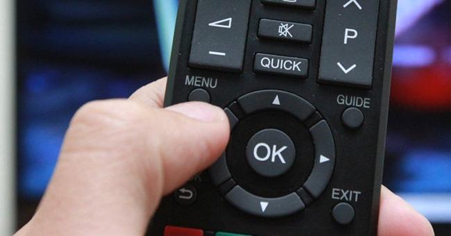 Khắc phục một số lỗi thường gặp trên tivi Toshiba