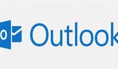 Cách giảm dung lượng file dữ liệu Outlook (.PST và .OST)