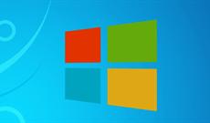 Biểu tượng trên khay hệ thống Windows 10 lỗi, đây là cách khắc phục
