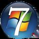 Khắc phục lỗi màn hình đỏ khi cập nhật bản vá trên Windows 7