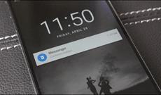 Thêm một cách ẩn nội dung nhạy cảm trên màn hình khóa thiết bị Android