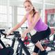 Những lỗi cơ bản cần tránh khi tập gym