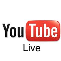 Hướng dẫn phát trực tiếp, stream live video trên Youtube bằng máy tính, laptop