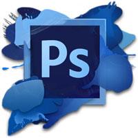 49 thủ thuật Photoshop thông minh mà bạn cần biết (Phần 1)