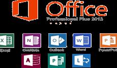 Tải và dùng thử miễn phí Office 2013 Professional Plus trong vòng 60 ngày