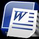 Tổng hợp phím tắt Microsoft Word thông dụng