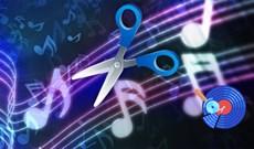 Cách cắt nhạc online cực nhanh và dễ dàng