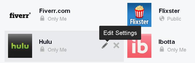 Cách gỡ bỏ các ứng dụng