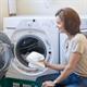 Liệu máy giặt có khiến quần áo của bạn được bền đẹp?