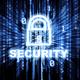Kích hoạt Credential Guard để tăng cường bảo mật Windows 10