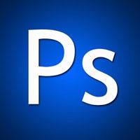 49 thủ thuật Photoshop thông minh mà bạn cần biết (Phần 3)