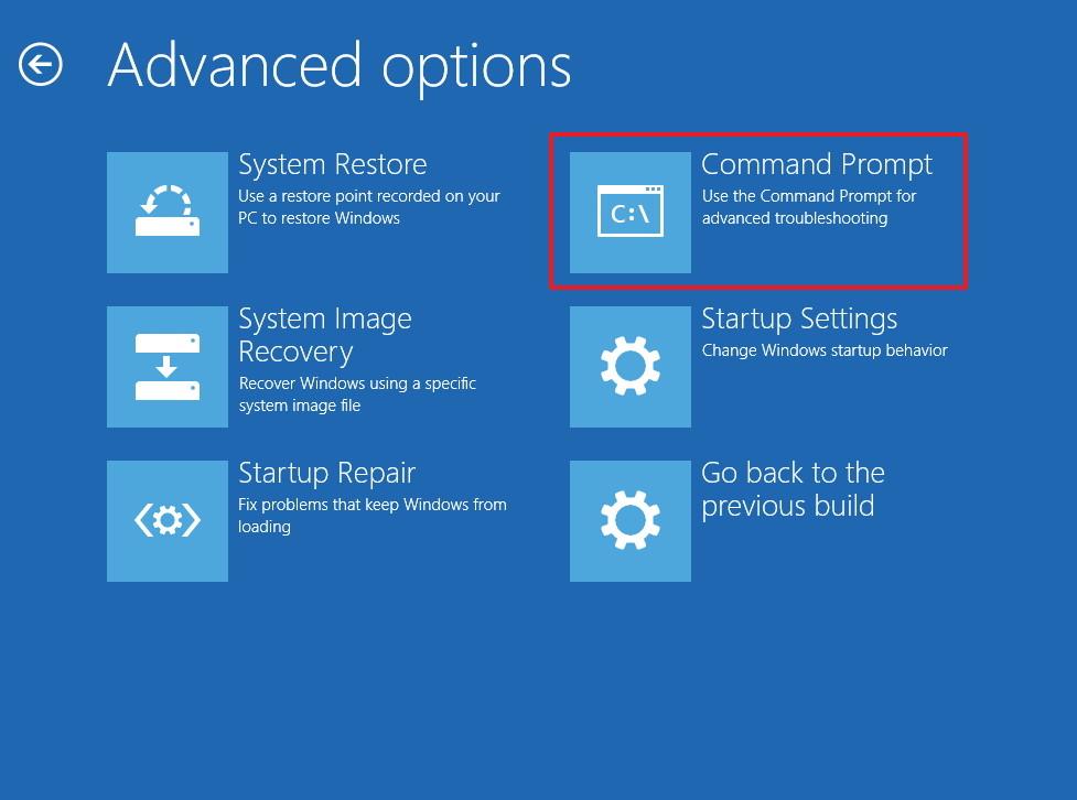 Sử dụng lệnh SFC scannow để sửa lỗi file hệ thống Windows 10 - Ảnh minh hoạ 11