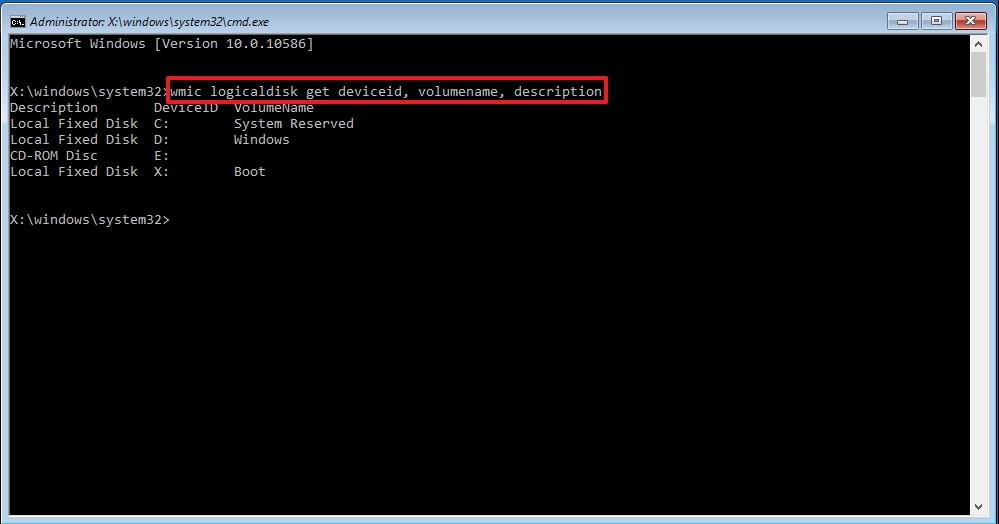 Sử dụng lệnh SFC scannow để sửa lỗi file hệ thống Windows 10 - Ảnh minh hoạ 12