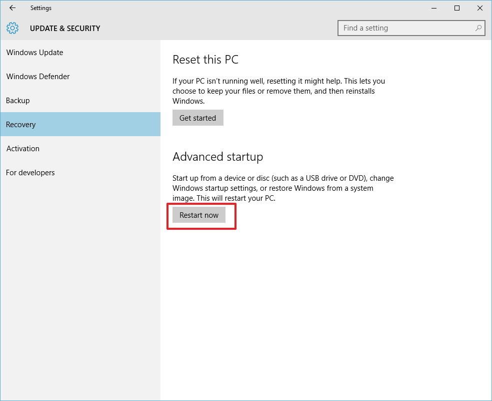 Sử dụng lệnh SFC scannow để sửa lỗi file hệ thống Windows 10 - Ảnh minh hoạ 10