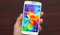 Tổng hợp 18 lỗi phổ biến trên Samsung Galaxy S5 và cách sửa lỗi
