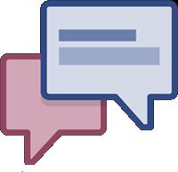 Cách khôi phục tin nhắn đã bị xoá trên Facebook
