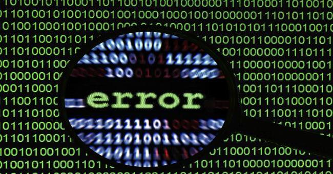 Hướng dẫn sửa lỗi Driver Power State Failure trên Windows 10