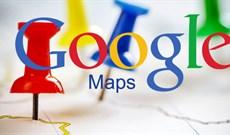 Cách xem trước hình ảnh nơi cần đến trên Google Maps