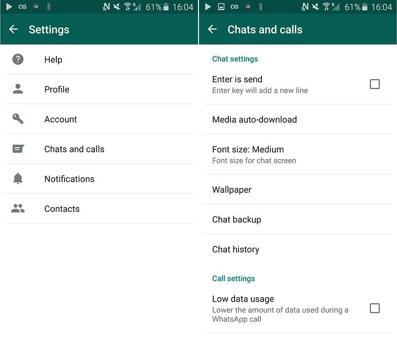 Làm thế nào để chuyển tất cả dữ liệu từ điện thoại Android cũ sang điện thoại mới?