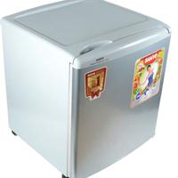 Bạn đã sử dụng tủ lạnh đúng cách khi mới mua về chưa?