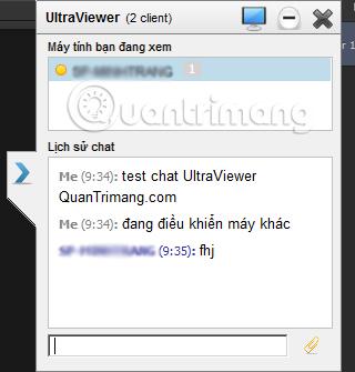 Ultraviewer 13