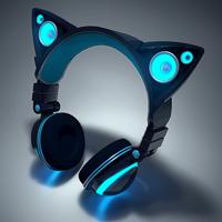 Headphone, tai nghe bị rè, nhiễu, khó nghe và cách khắc phục?