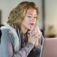 10 bí quyết giúp học và ghi nhớ nhanh mọi thứ bạn muốn