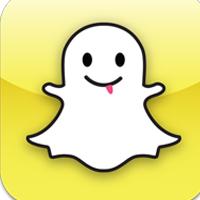 5 cách đơn giản khắc phục lỗi Snapchat bị treo trên iPhone