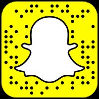 Cách tạo tài khoản Snapchat trên iOS, Android