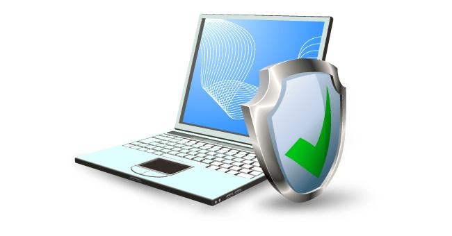 10 phần mềm diệt virus hiệu quả...