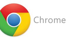 Sửa lỗi trình duyệt Chrome hiển thị màn hình trắng xóa