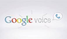 Làm thế nào để nghe và xóa sạch dấu vết mọi thứ bạn đã nói với Google?