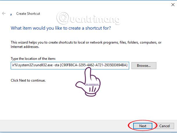 Cách mang thanh tìm kiếm Windows 8 lên Windows 10
