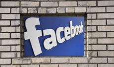 Liệu bạn có bị người dùng Facebook khác Block hay không?