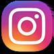 4 cách các start-up Đông Nam Á sử dụng Instagram để xây dựng thương hiệu