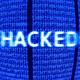 Đây là cách kiểm tra xem tài khoản TeamViewer của bạn có bị hack hay không?