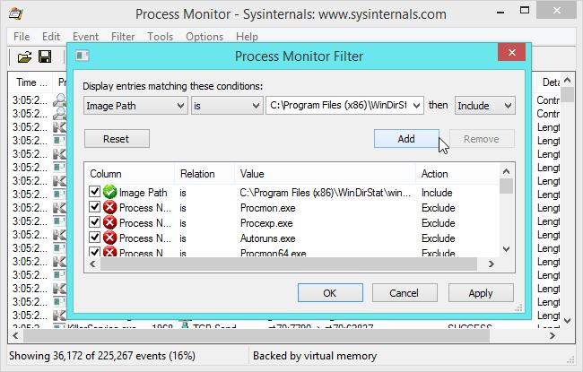 Hướng dẫn reset một chương trình trên Windows về trạng thái cài đặt mặc định - Ảnh minh hoạ 7