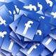 Tổng hợp, tất tần tật từ A đến Z về Facebook