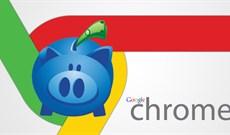 Đây là cách giảm lưu lượng Internet trên Google Chrome