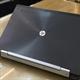 Giải mã các thông số kỹ thuật trên laptop