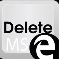 Thủ thuật gỡ bỏ Microsoft Edge trên Windows 10