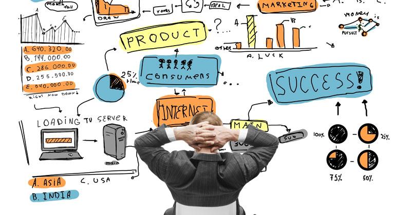 Top 24 Blog hàng đầu về Content Marketing cần phải đọc