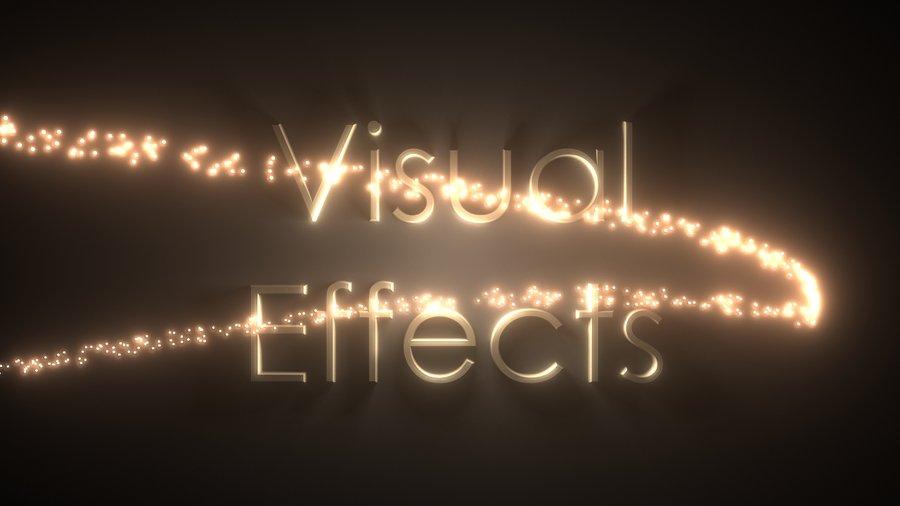 Vô hiệu hóa các Visual Effects không cần thiết