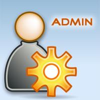Cách để có quyền admin trên Windows