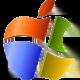 Cách chuyển dữ liệu từ Windows sang Mac OS X nhanh chóng