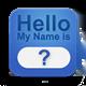 7 sai lầm phổ biến cần tránh khi đặt tên ứng dụng