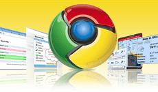 """Các bước sửa lỗi """"Your Preferences can not be read"""" trên trình duyệt Chrome"""