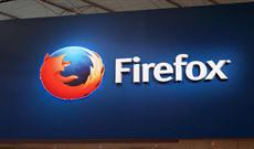 Làm thế nào để vô hiệu hóa tính năng Containers trên trình duyệt Firefox?