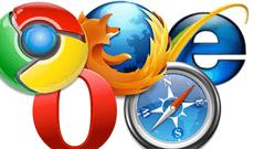 Kích hoạt tính năng bảo mật Click to Play Plugins trên tất cả các trình duyệt
