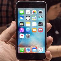 Bạn đã bỏ qua bao nhiêu thủ thuật sử dụng iPhone này rồi?